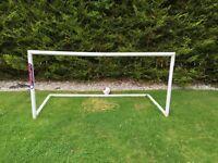 Samba goals for sale