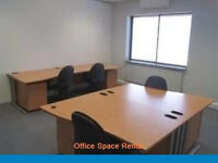 Co-Working * Mill Lane - GU34 * Shared Offices WorkSpace - Alton