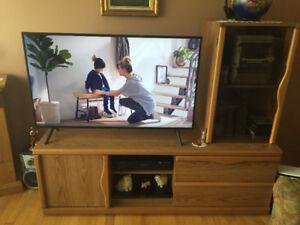 meuble pour tèlèvision