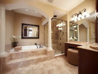 I AM HERE TO BEAUTIFY YOUR DREAM HOME
