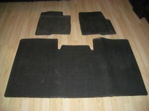 tapis pour f-150