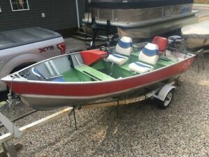 Evinrude 30 Hp E Tec | ⛵ Boats & Watercrafts for Sale in