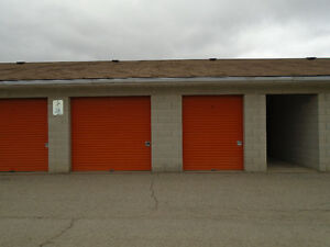 **** Special Promos for the First Rental Cycle of Storage **** Cambridge Kitchener Area image 4