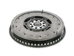 LUK   Dual   Mass     Flywheel  BMW M5 E60 S85 SMG Transmission