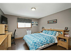 RENOVATED STUDENT HOME 3 BEDS LEFT!!