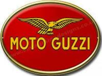 MOTO GUZZI V-7 SPECIAL, 2013/63 , 12.082 MILWA, HEATED GRIPS.