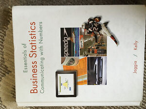 NAIT Business Books for sale