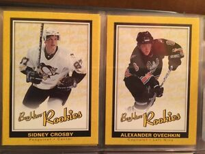 2005-06 BEEHIVE 250 CARDS INCL RC's + RED & BLUE & RC JUMBO SETS