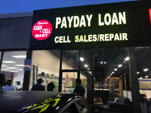 Payday loans amherst ohio picture 6