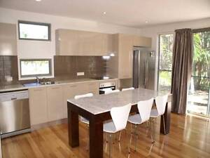 4 Star Room with Private Bathroom Byron Bay Byron Area Preview
