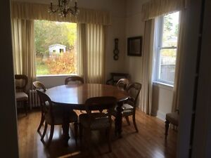 Beautiful Home for Rent St. John's Newfoundland image 2
