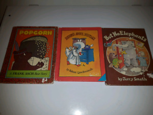Readers digest kids books