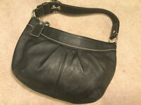 CLOSET CLEAROUT - COACH BAGS