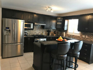 **Open house Today!! at 2-5pm** Beautiful home in Hamilton