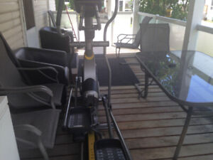 for sale exercise bike
