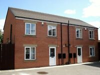 1 bedroom in Langton Close (room 2), High Barnes
