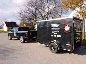 Heating and cooling Specialists, for HVAC repairs call now! London Ontario image 8