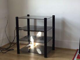 Hi fi / tv stand