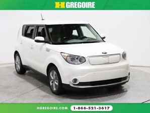 2017 Kia Soul Luxury ÉLECTRIQUE CUIR NAVIGATION CAMERA BLUETOOTH