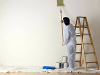 SUMMER JOB Penticton: Painter