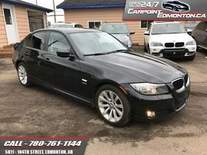 2011 BMW 3 Series 328xi ...SORRY SOLD...SOLD....SOLD....SOLD  ON