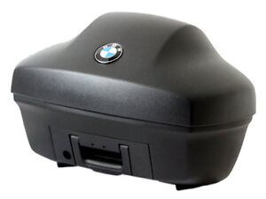 Wanted: Top case for BMW R1150RT