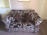 DSF 2 Seater Sofa For Sale