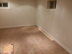 Very Large Room in Shared Accom