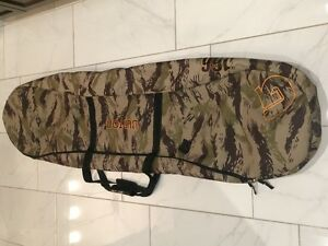 Burton Snow Board Bag