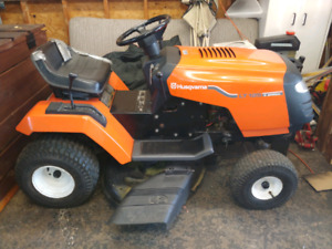 Lawn Mower   Kijiji in Moncton  - Buy, Sell & Save with