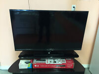"ELEMENT 50"" LED 1080P 60HZ HD TV TVCENTER.CA CLEARANCE SALE"