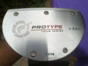 Putters London Ontario image 1
