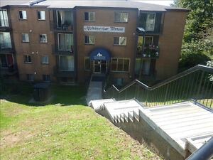 Affordable Waterfront Apartment Available ASAP!
