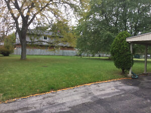 Beautiful Family Home for Rent! London Ontario image 1