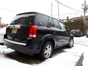 Satur 2006 only $1200