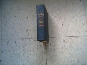 book of classic tales