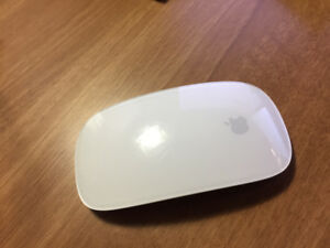 Magic Mouse for Mac