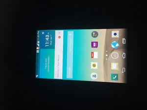 LG G3 bonne ETAT 32 GB