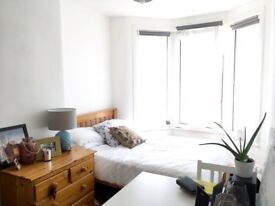 Beautiful Double room 9th Dec - 2nd Jan