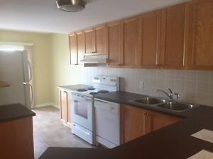 1 room available in 2 bdrm  Kanata condo, with private en suite