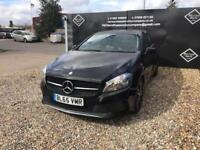 Mercedes-Benz A180 2016 >>> £510/m all inclusive, flexi subscription
