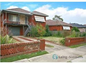 Shared Accommodation - Rooms for Rent - Guildford / Granville Guildford Parramatta Area Preview