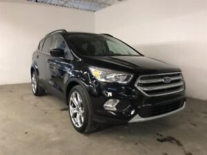 Ford Escape SE ** 1.5L AWD MAG 19'' **  2017