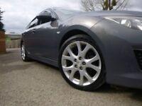Mazda Mazda6 6 SPORT