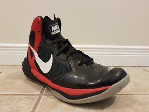 Nike Prime Hype 2014 For Sale