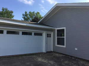 Renovated top to bottom Open concept Bungalow with In law suite
