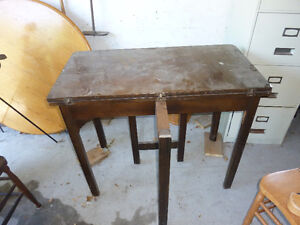 Drop leaf table Sarnia Sarnia Area image 2