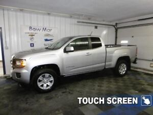 bc for udtfs f in trucks dodge used richmond chrysler sale