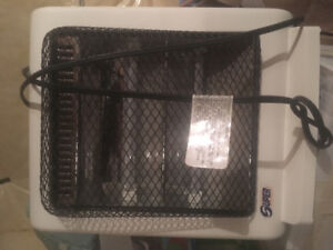 Portable heater - great condition