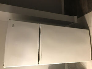 Appliance for quick sale